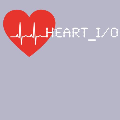 Heart I/O