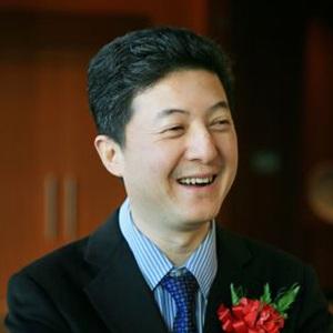 shoucheng_zhang.jpg