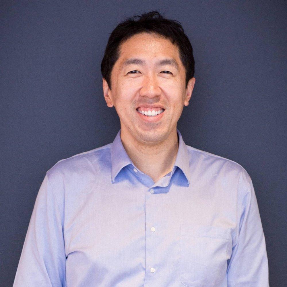 Andrew Ng.jpeg