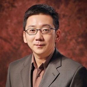Li-Feng%2525E6%25259D%25258E%2525E4%2525B8%2525B0-e1491329223856.jpg