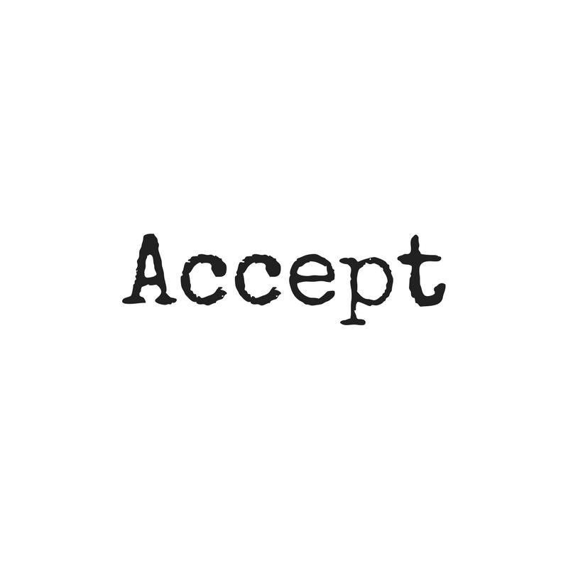 Accept.jpg