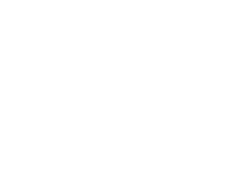 BARRE & MOON