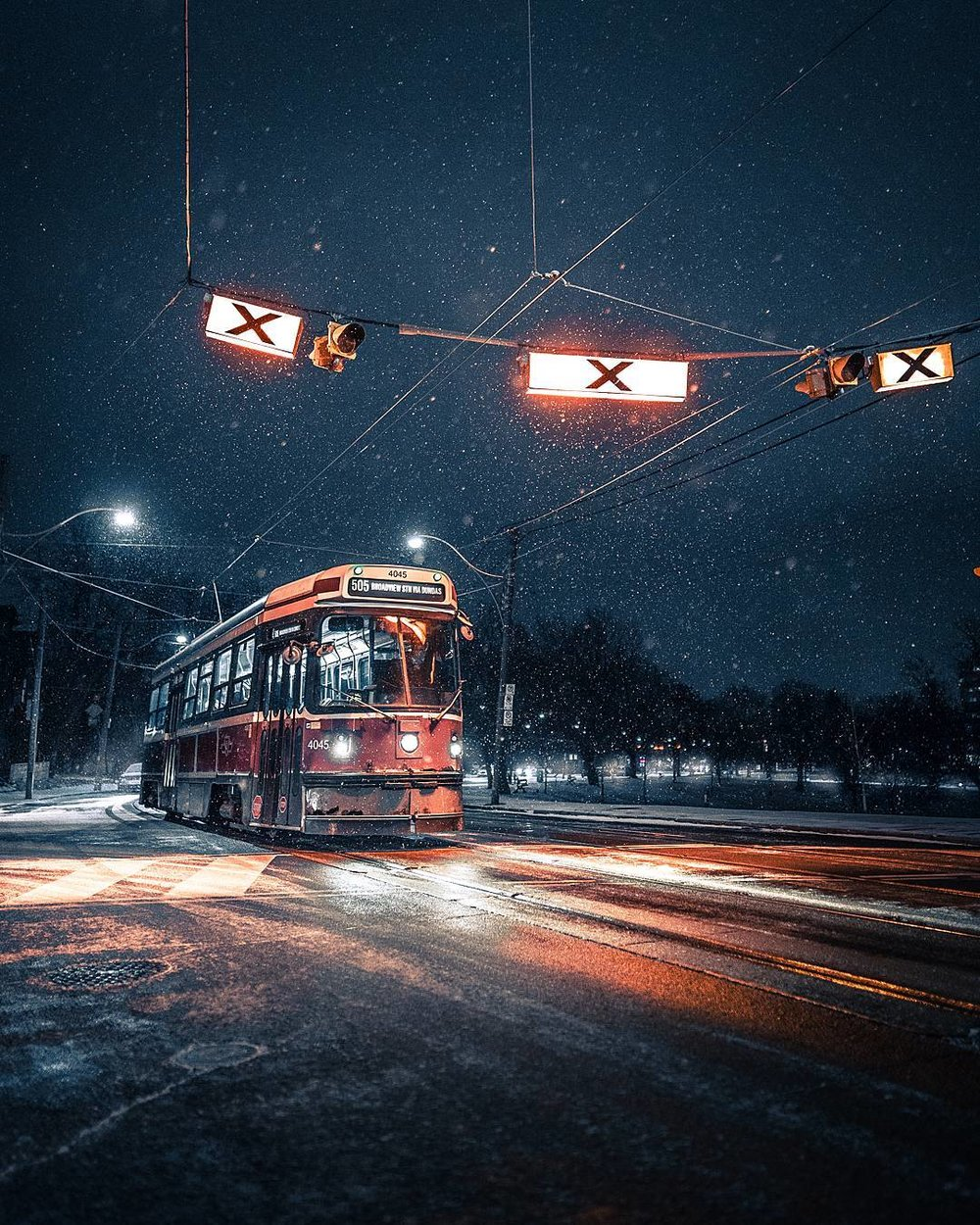 Broadview Express by @maxwhitehead6