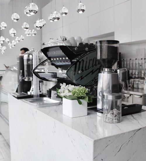 Marvel Coffee by @chloesugarr