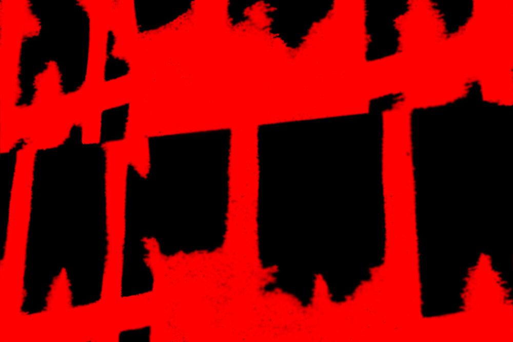 EnvironmentShadowFinalBlack.jpg