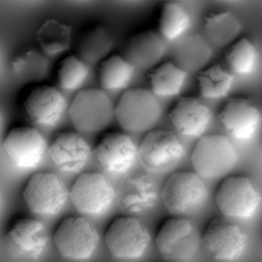 Old_ball_texture_displacement.jpg