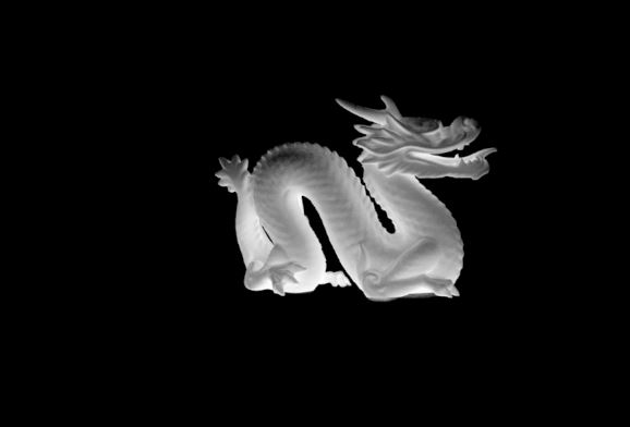 DragonOCWeb.JPG