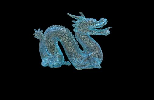 DragonSkyDomeWeb.JPG
