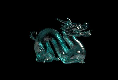 DragonSunWeb.PNG