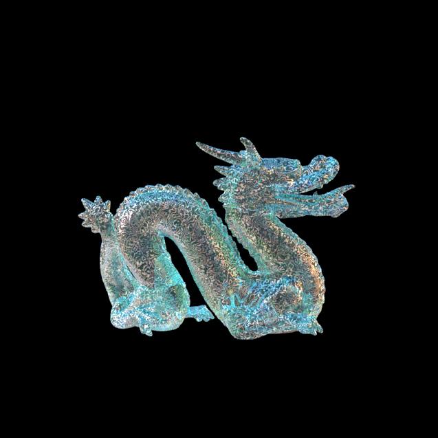 DragonSkyDome2.jpg