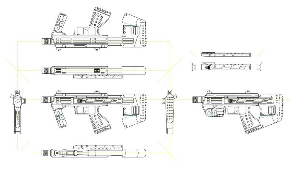 Halo 3 SMG 5mm.jpg
