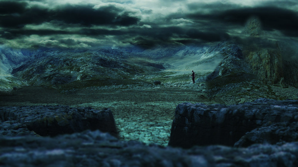 matte_painting_challenge_01_by_jayrew-d526yqu.jpg
