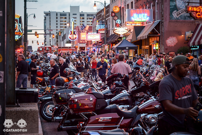 Bike night on Beale Street 0050-L.jpg