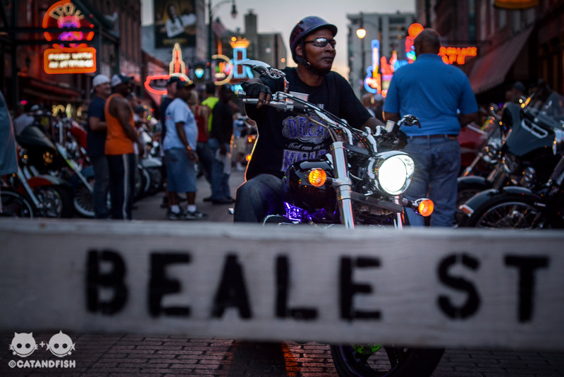 Bike night on Beale Street 0039-L.jpg
