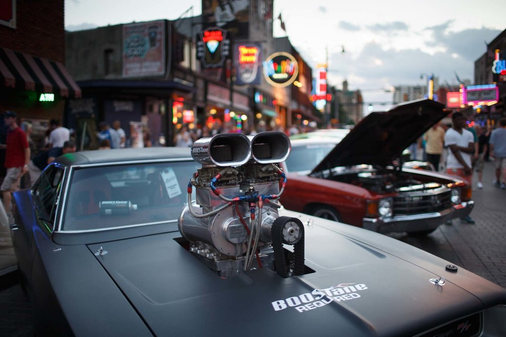 hot rods on beale 3.jpg