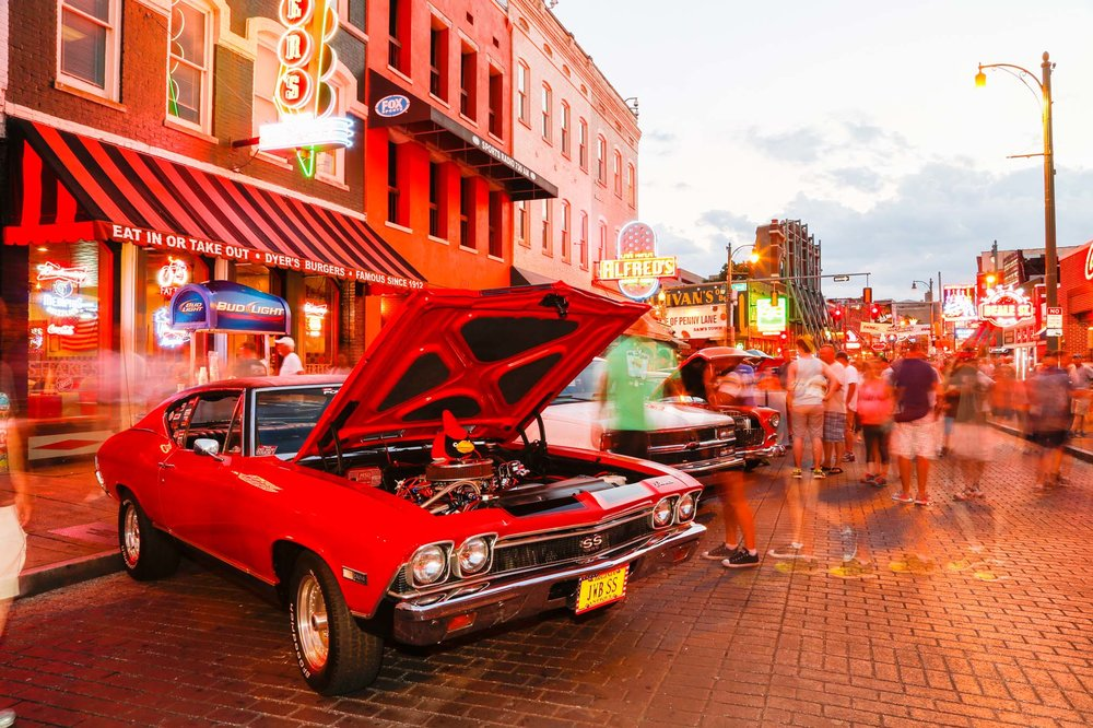 hot rods on beale 4.jpg