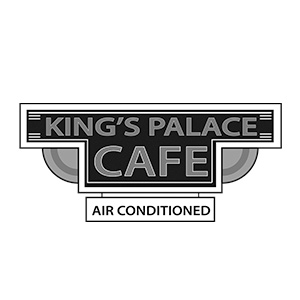king's palace.jpg