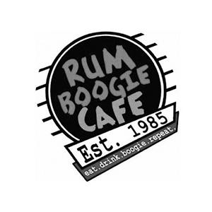 rum boogie.jpg