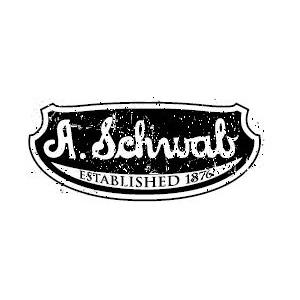 a schwab.jpg