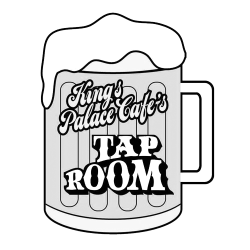 kings palace tap room.jpg