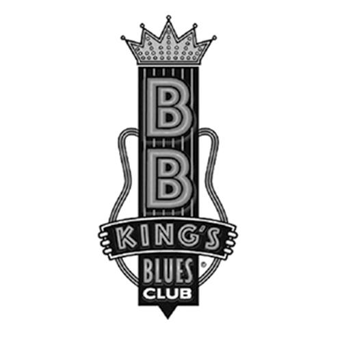 bb kings.jpg