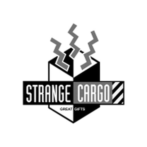 s cargo.jpg