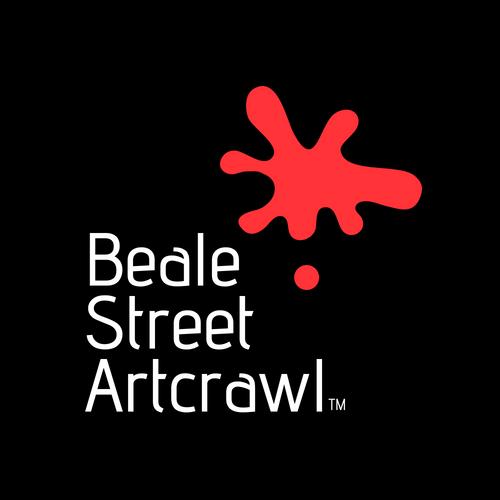 Beale Street Artcrawl Logo (1).jpg