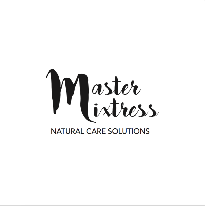 Master Mixtress