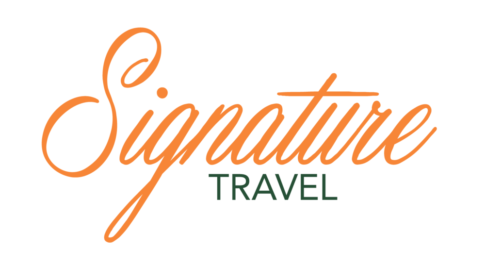 Signature Travel_LOGO REV 01-02.png