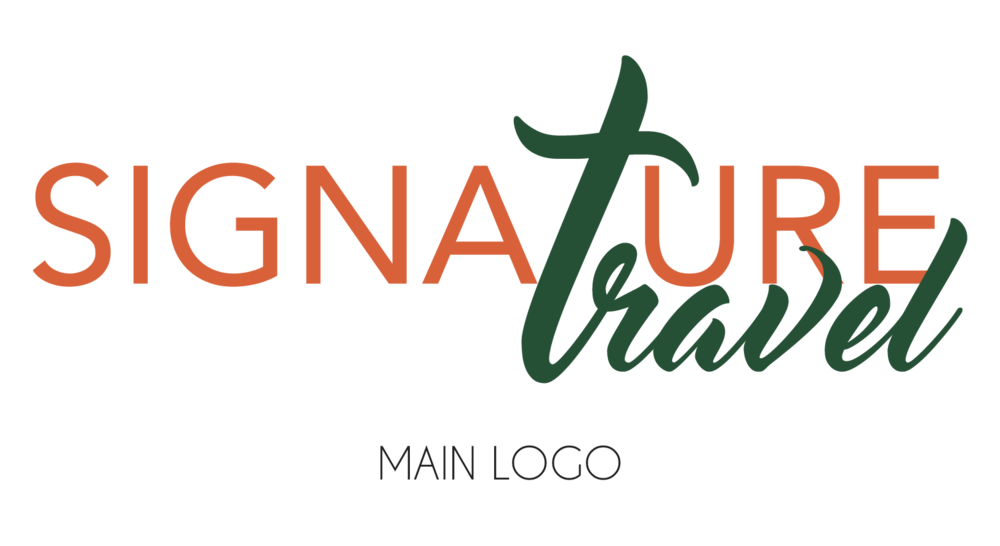 Signature Travel_LOGO REV 01-04.png