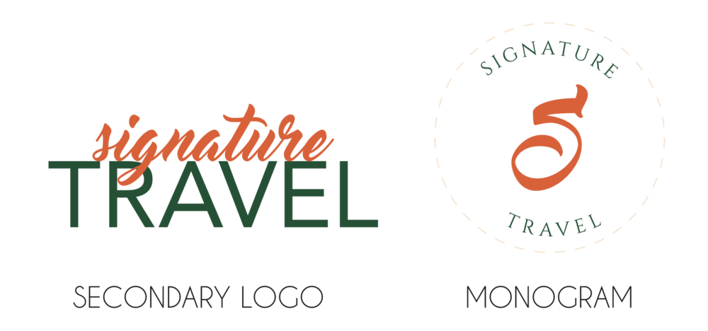 Signature Travel