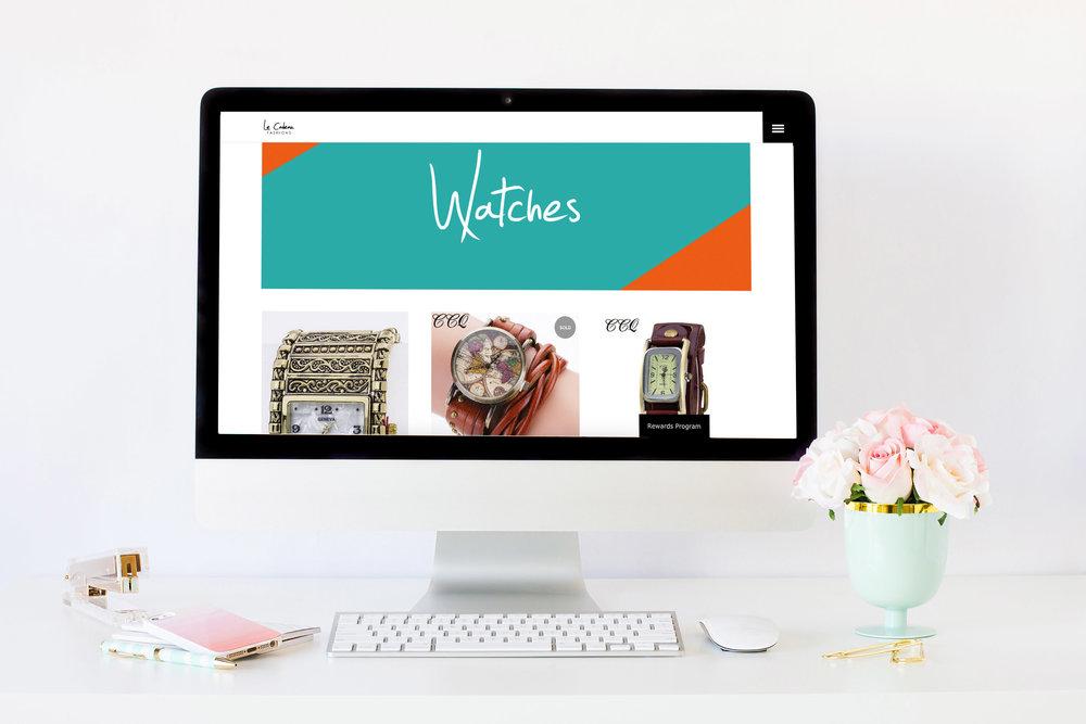 Fashion Website MockUp_Watches.jpg