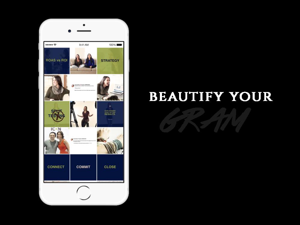 BYG Service Page Promo.png