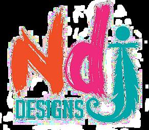 logo-ndjdesigns.png