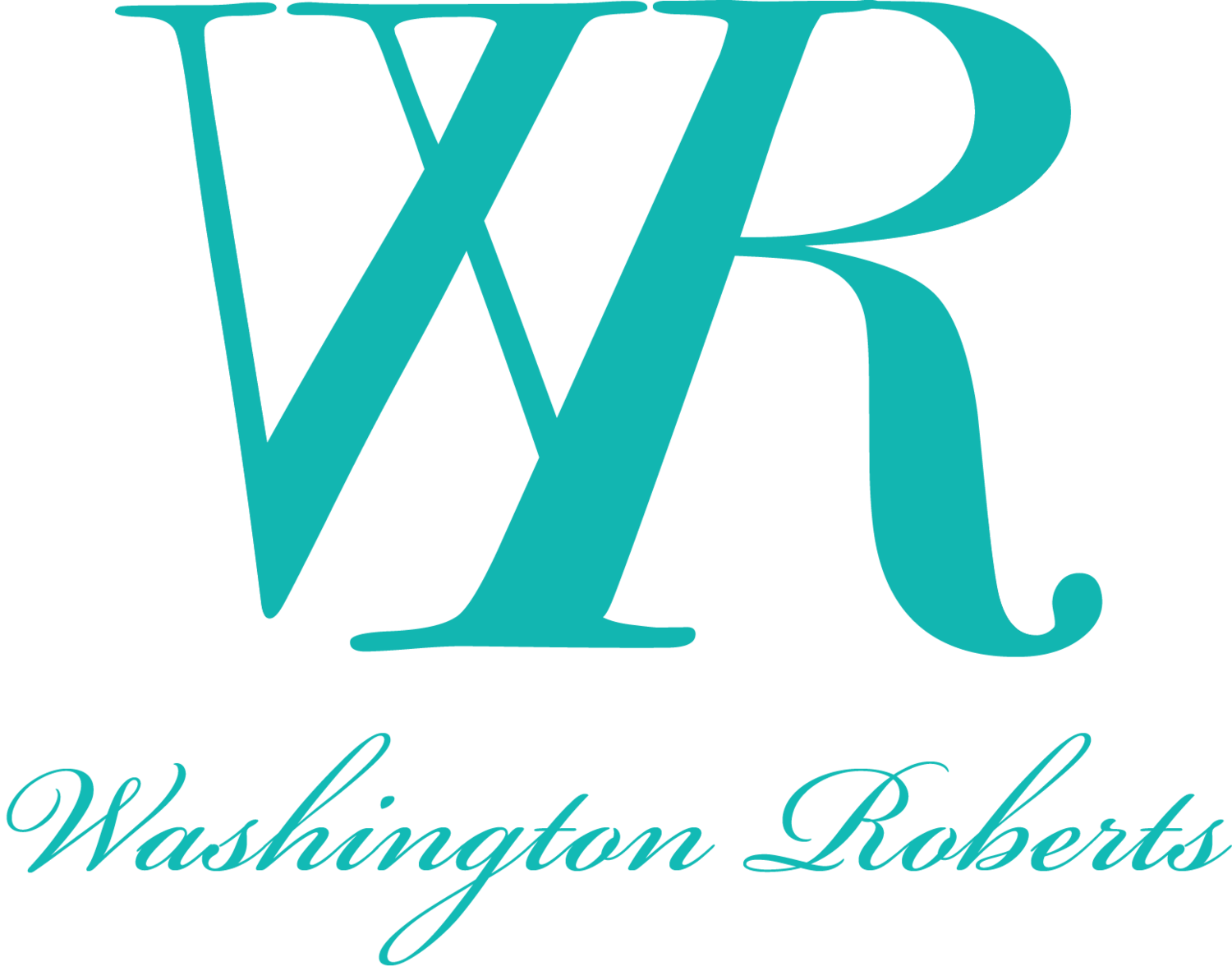 WASHINGTON ROBERTS