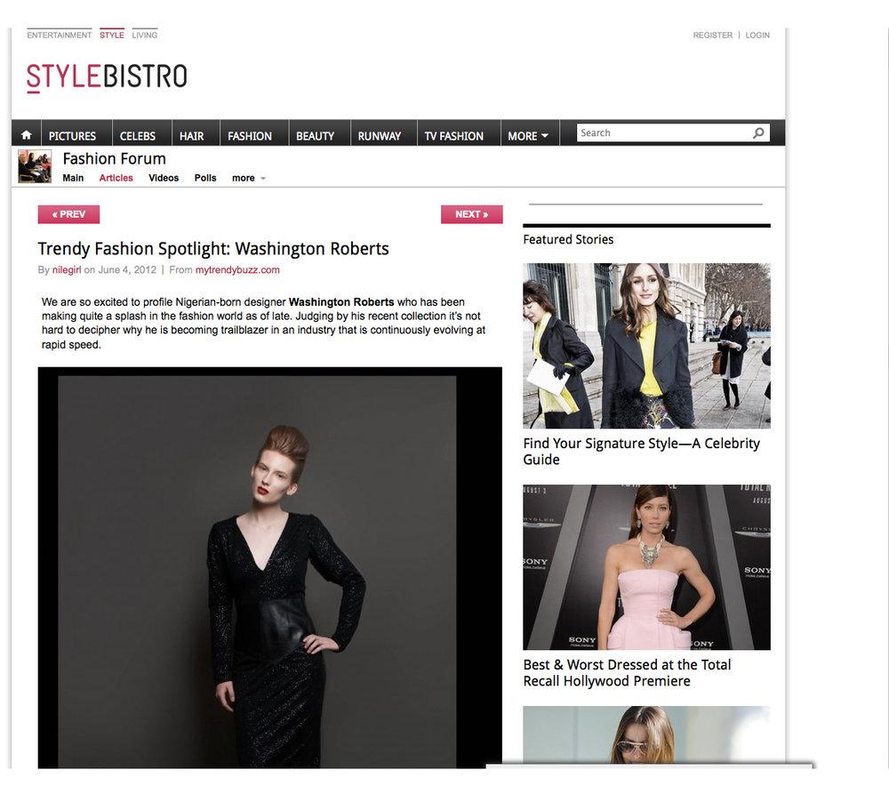 WR Featured on Stylebristro.jpg