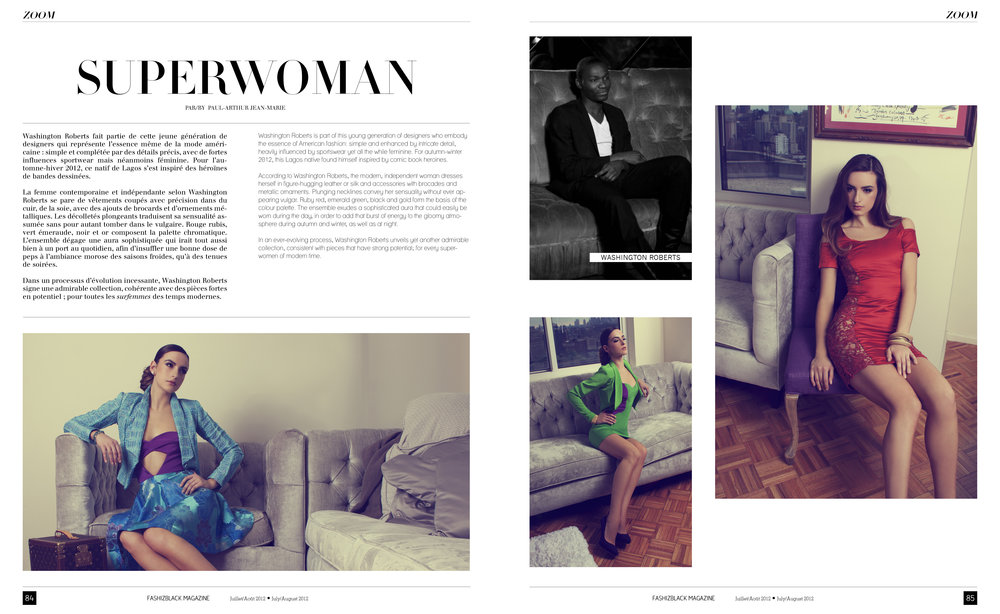 Fashizblack_Magazine_Juillet_Août_2012_43.jpg