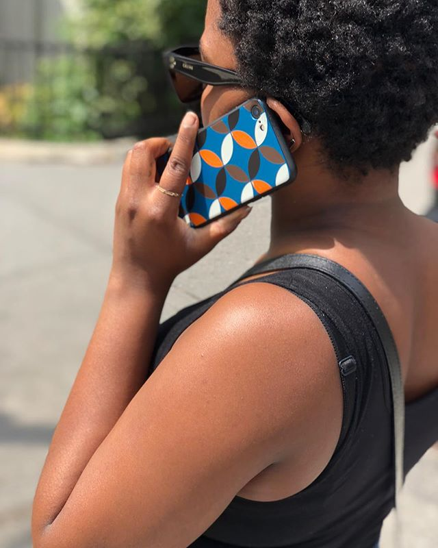 || IT'S A WHOLE LIFESTYLE || #buymenow available #online #washingtonroberts #washingtonrobertsnewyork #wrquintessentials #iphonecase #fashion WORLDWIDE SHIPPING