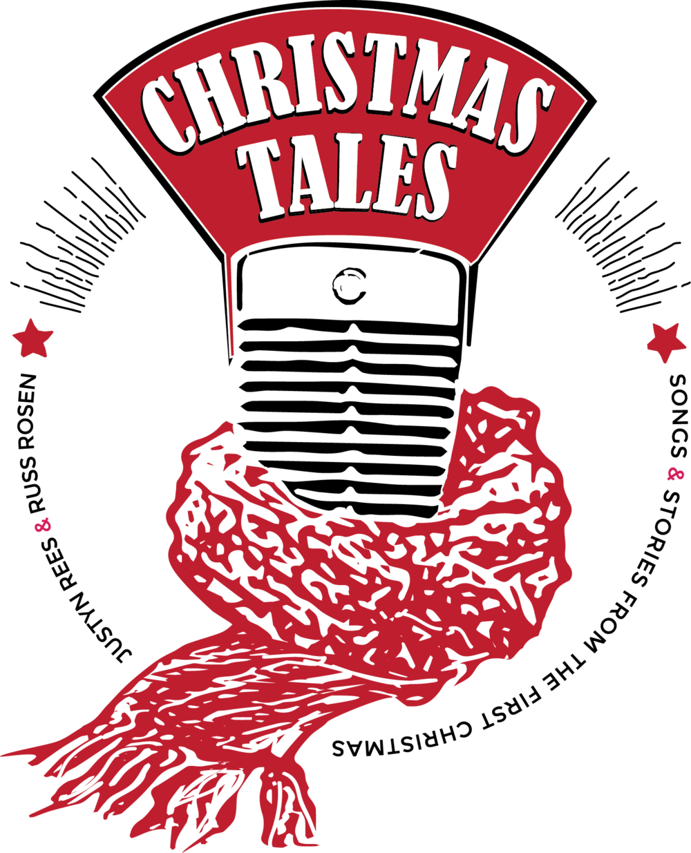 Christmas-Tales-Basic-with-text-OUTLINES.png