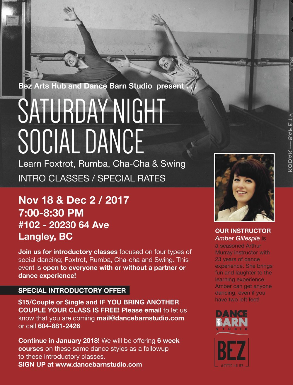 Bez-Dance-Barn-Social-Dance-2017-2.jpg