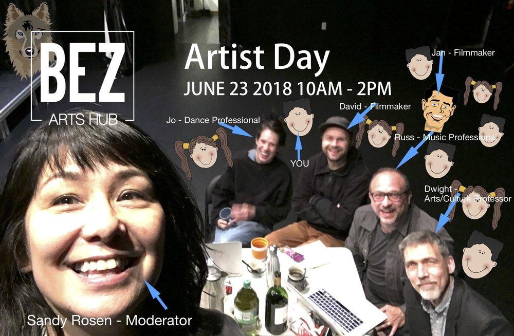 Bez Artist Day.jpg