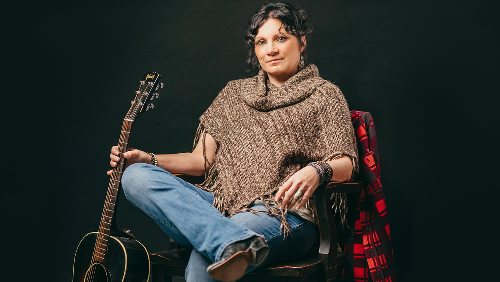 Alternative Country recording artist and songwriter  Angela Harris  has three full-length albums to her credit -  Angela Harris (2000), Roots (2006), Is Your Life as it Should Be (2009)  - and two singles -  Family Matters (2011), Lets Go For A Ride (2012)  -  winning her a BCCMA Roots/Canadiana Award  as well as several award nominations including a nod from the WCMA's for Outstanding Roots Album.