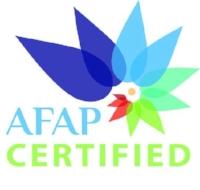 AFAP Certification Icon.jpg