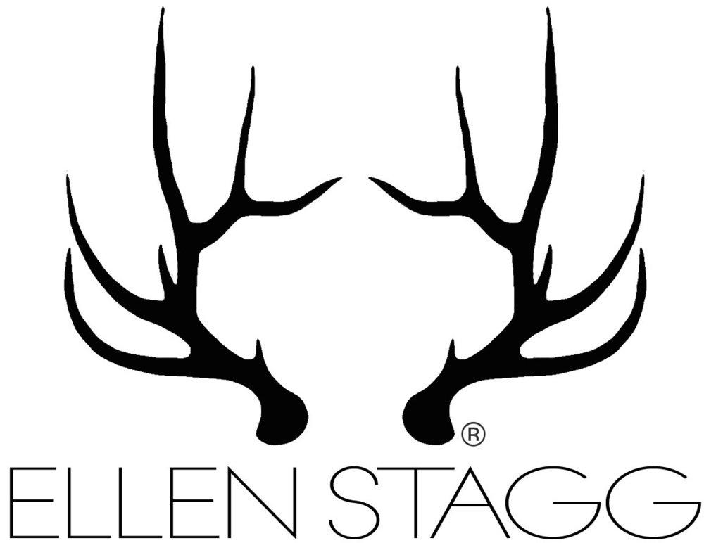 Ellen Stagg Nude Photos 18