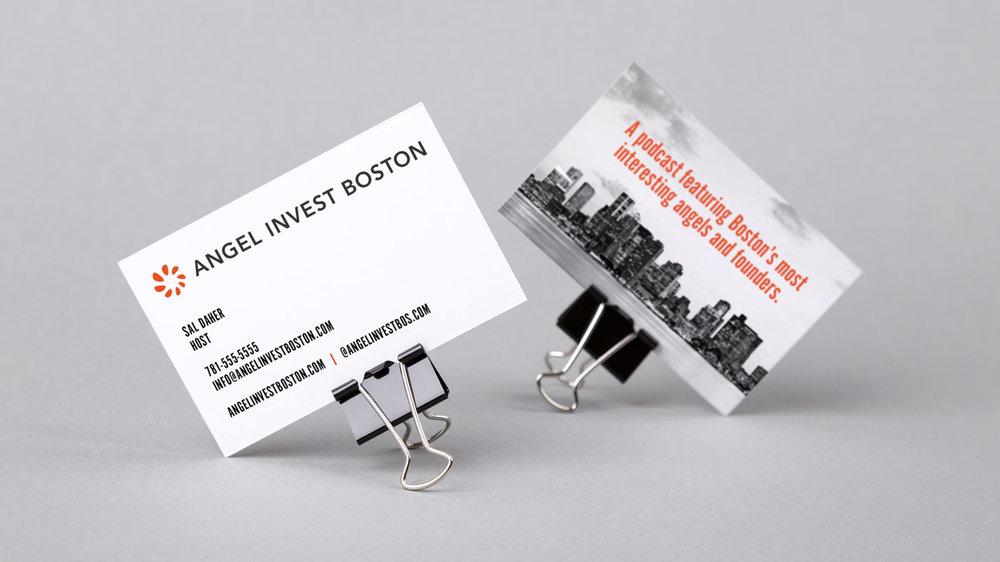 AIB_businessCards.jpg