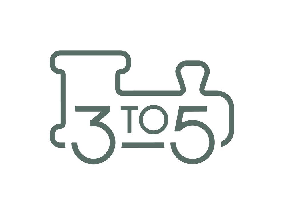 3TO5_Logo_RGB_lrg.jpg