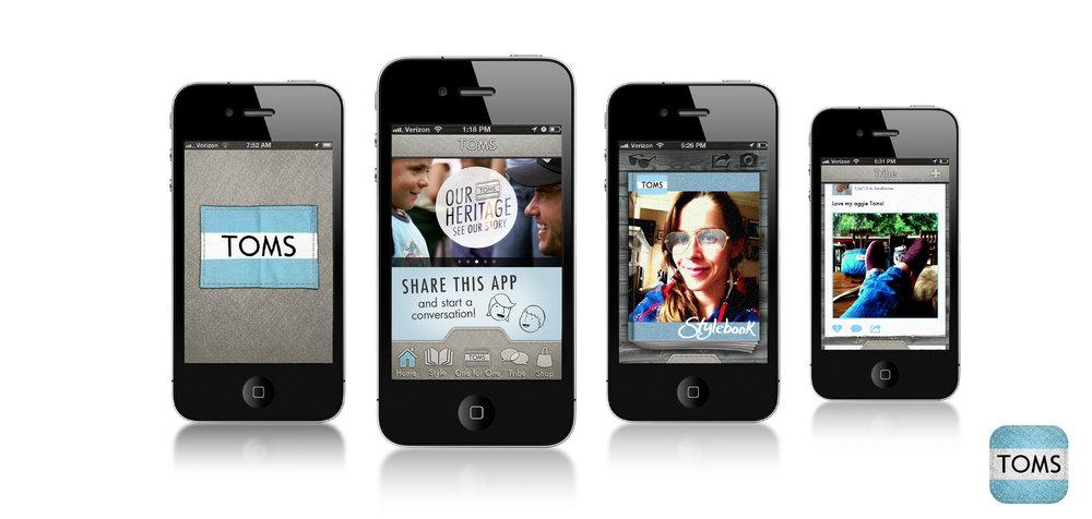 TOMS_mobile2-10.jpg