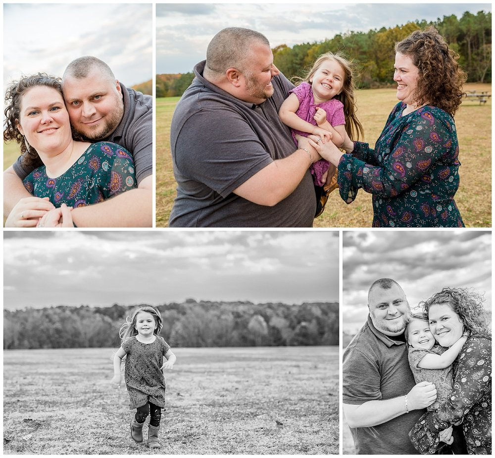 Holly Springs, NC Photographer , Sugg Farm Park