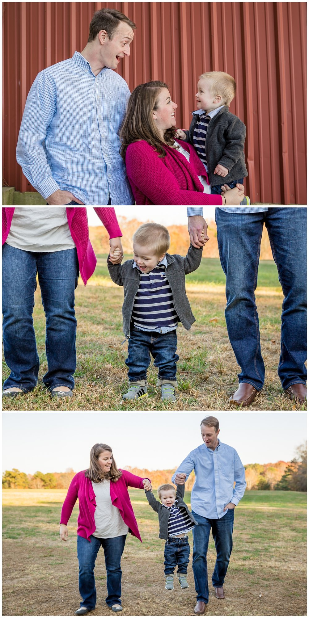 Holly Springs, NC Photographer , Sugg Farm Park