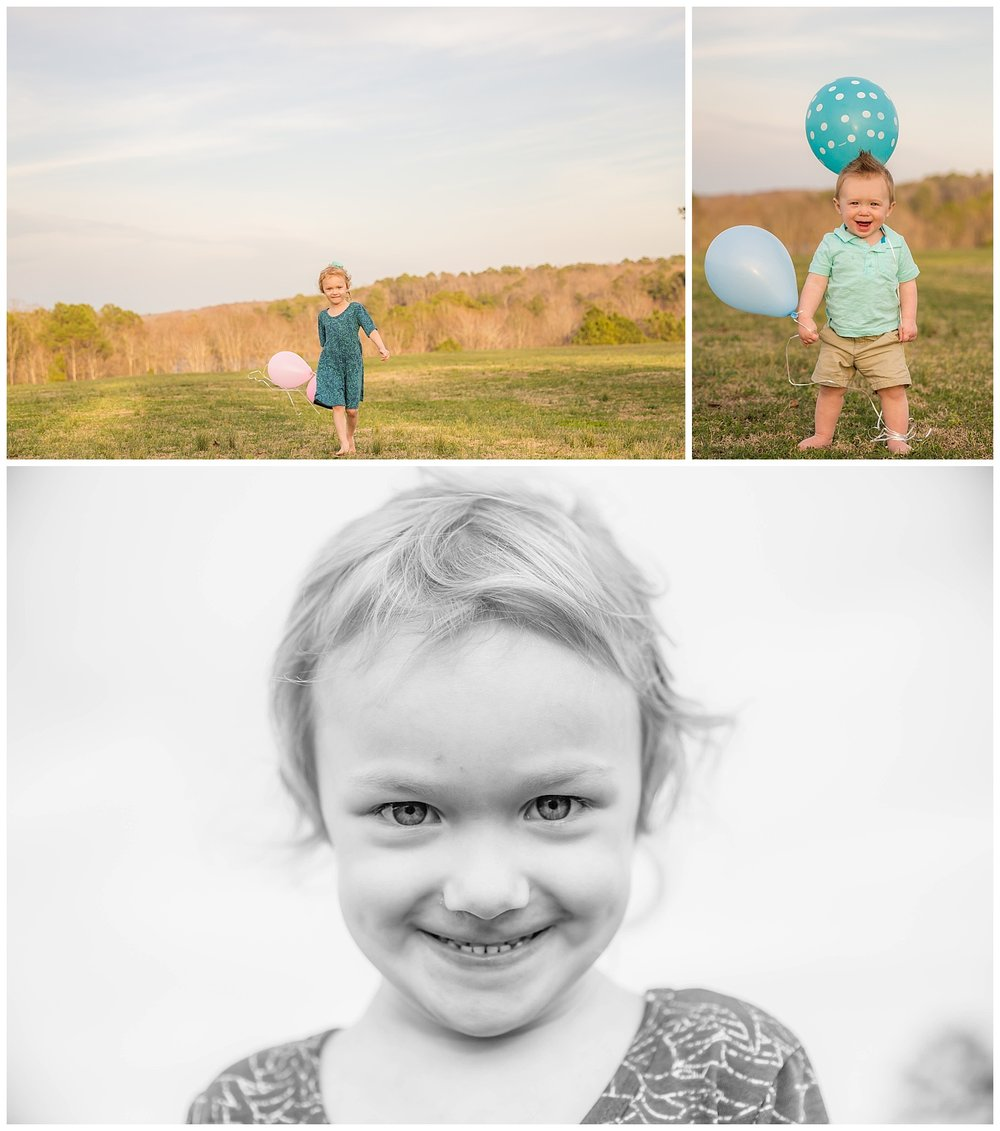 Sugg Farm Park , Holly Springs, NC Photographer